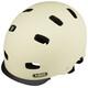 ABUS Scraper v.2 casco per bici beige